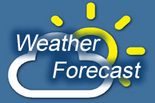 Click For Weather Forecast